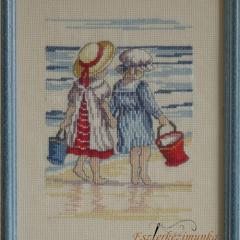 2002_Campona_keresztszemes_kiallitas_All_Our_Yesterdays_Seaside