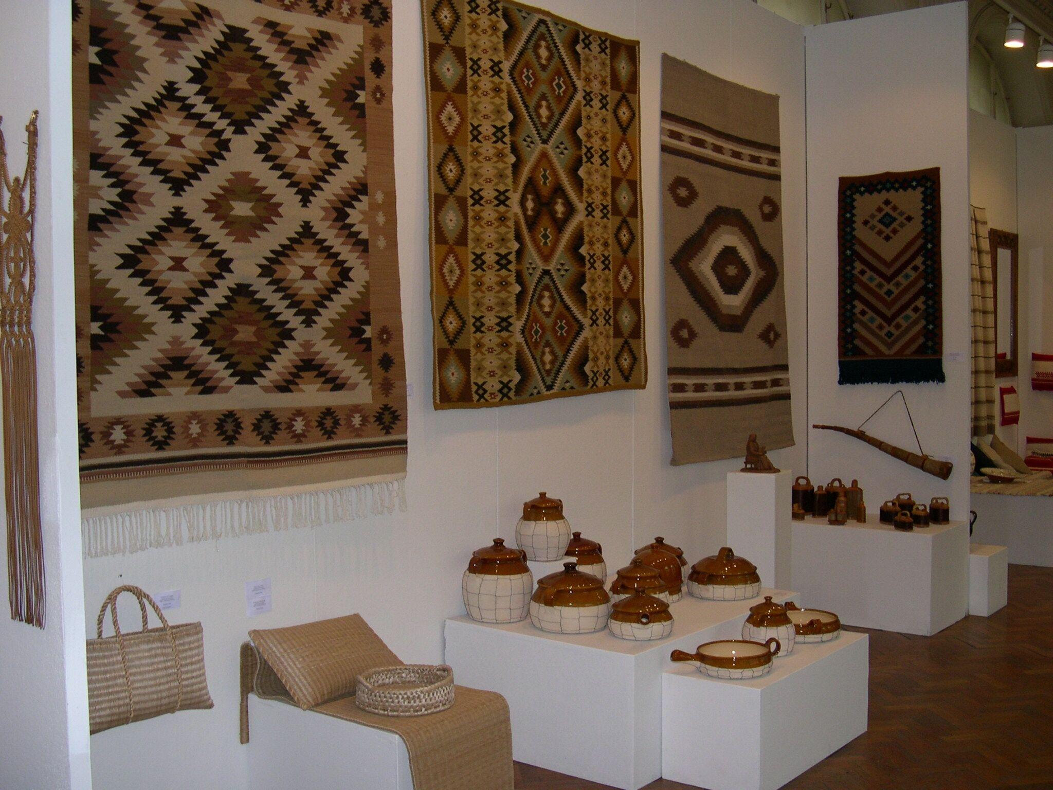 2005_Iparművészeti_Múzeum_Magyar_Kézművesség_003