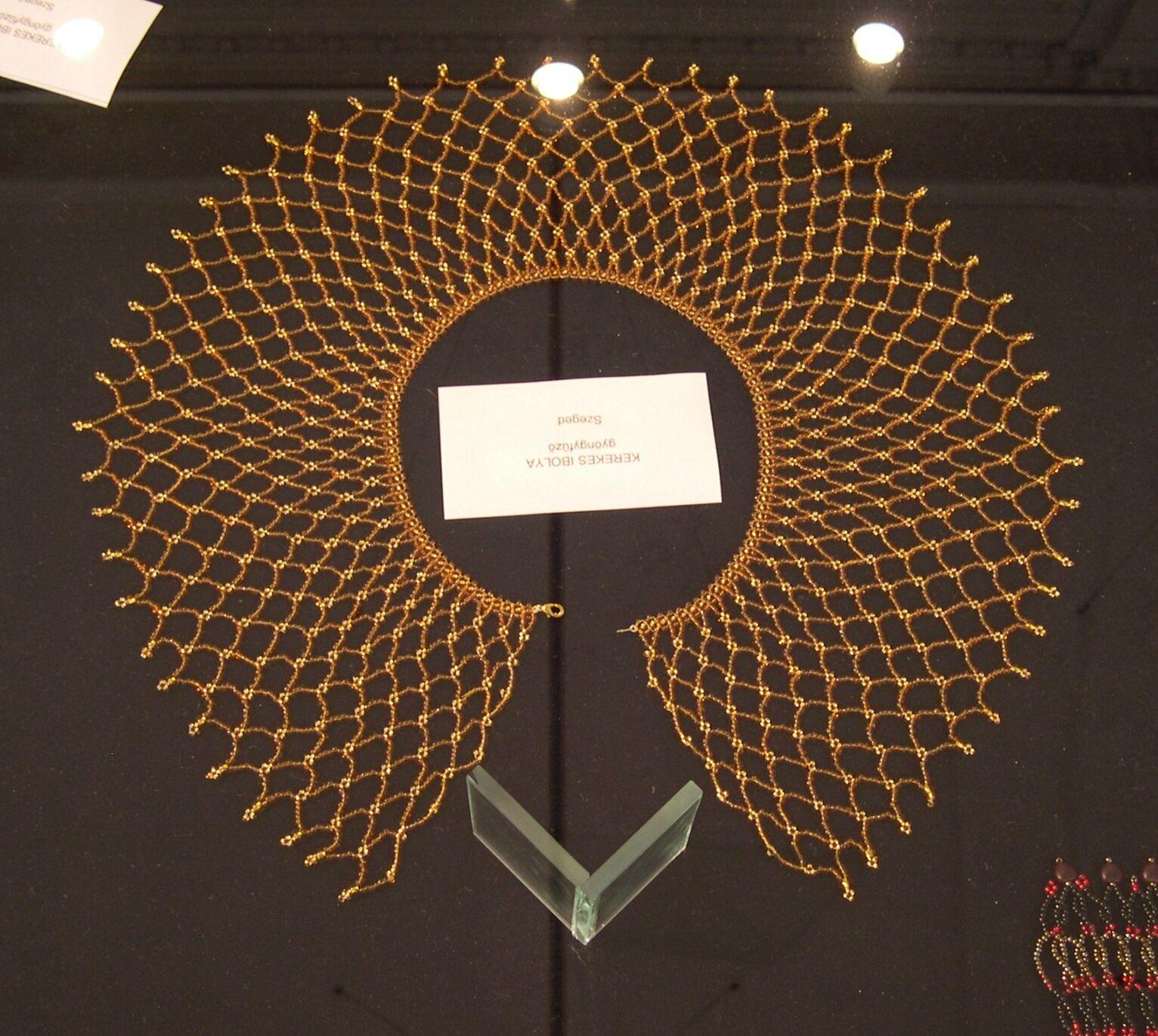 2005_Iparművészeti_Múzeum_Magyar_Kézművesség_006