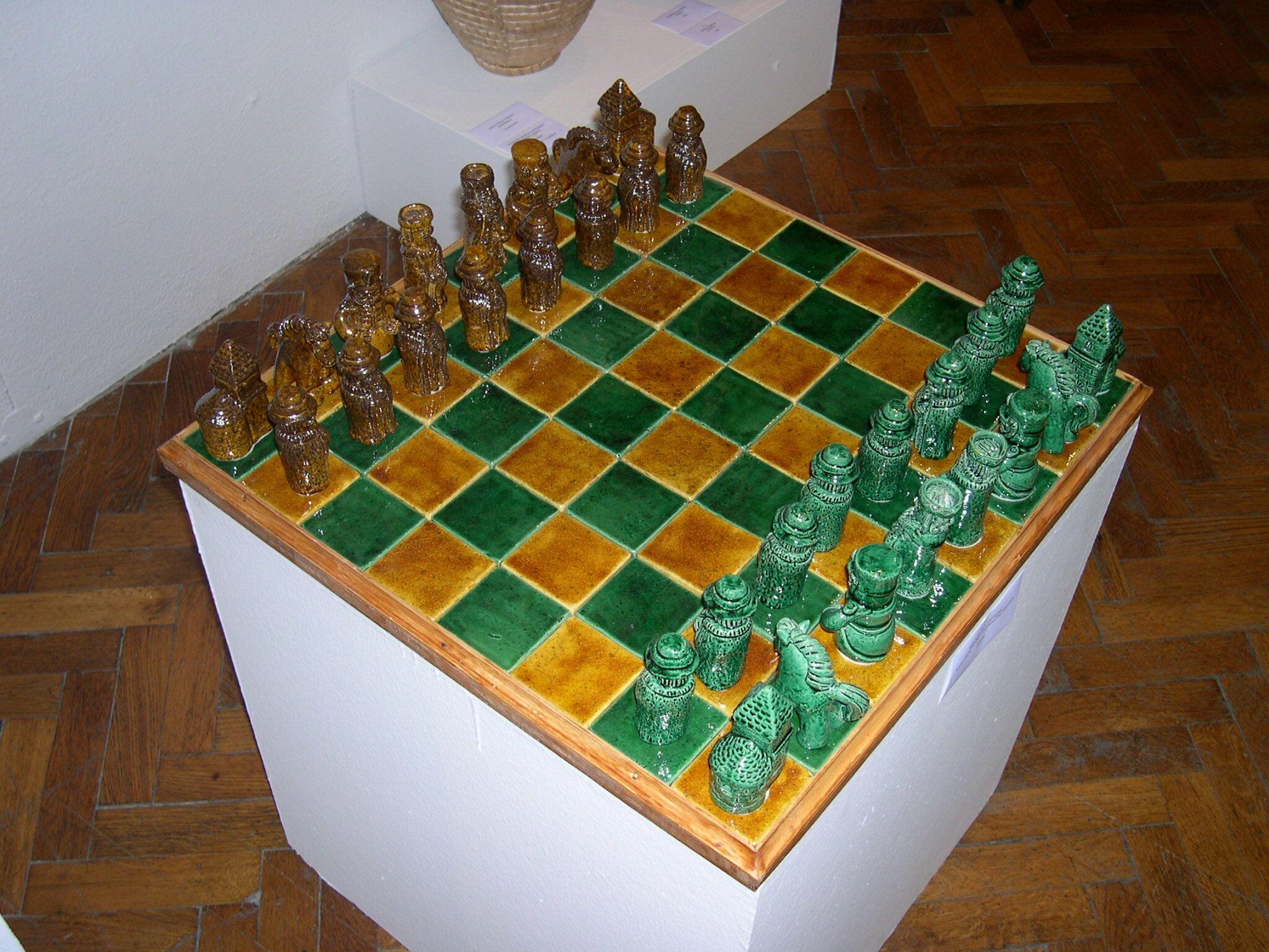 2005_Iparművészeti_Múzeum_Magyar_Kézművesség_012