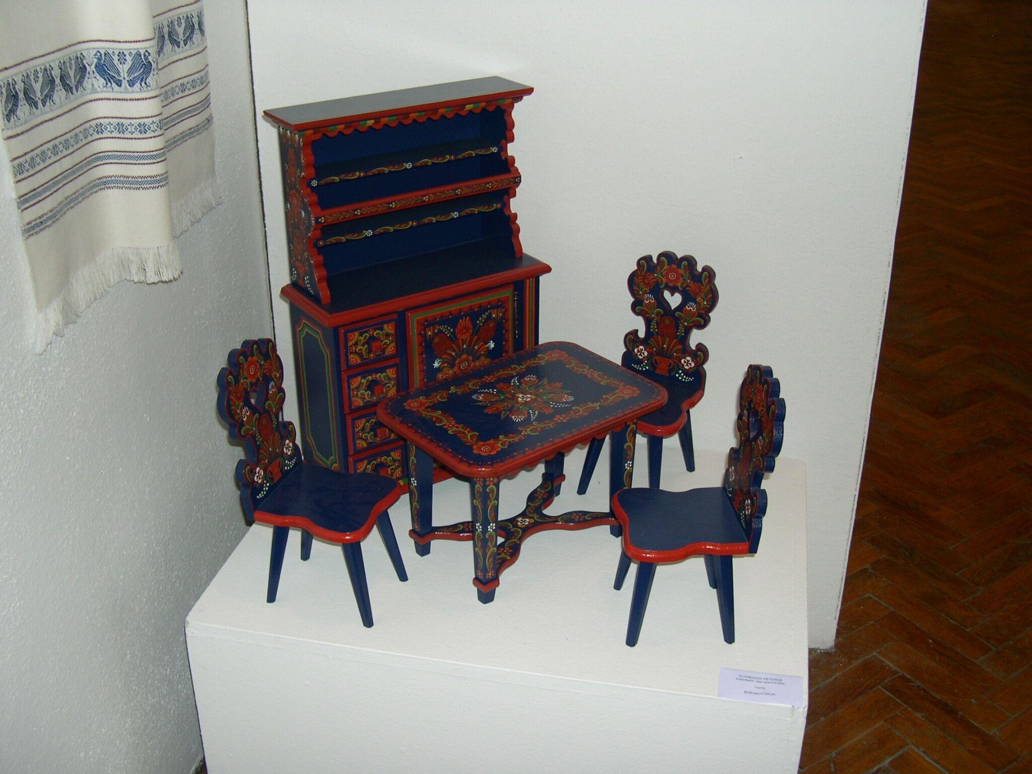 2005_Iparművészeti_Múzeum_Magyar_Kézművesség_014
