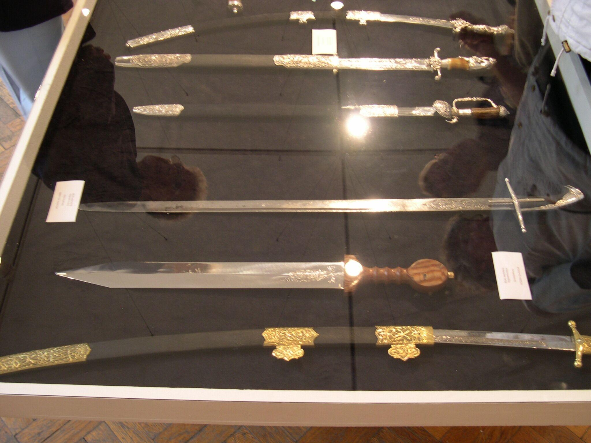 2005_Iparművészeti_Múzeum_Magyar_Kézművesség_015