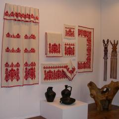 2005_Iparművészeti_Múzeum_Magyar_Kézművesség_001