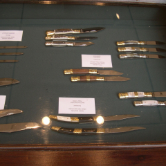 2005_Iparművészeti_Múzeum_Magyar_Kézművesség_002