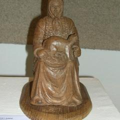 2005_Iparművészeti_Múzeum_Magyar_Kézművesség_004