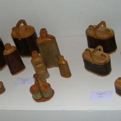 2005_Iparművészeti_Múzeum_Magyar_Kézművesség_005