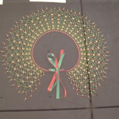 2005_Iparművészeti_Múzeum_Magyar_Kézművesség_007