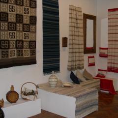 2005_Iparművészeti_Múzeum_Magyar_Kézművesség_008