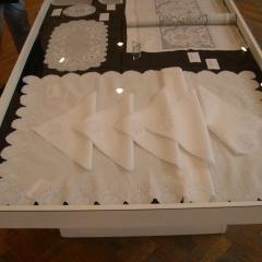 2005_Iparművészeti_Múzeum_Magyar_Kézművesség_011