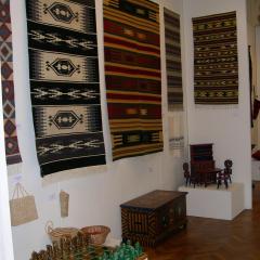 2005_Iparművészeti_Múzeum_Magyar_Kézművesség_013