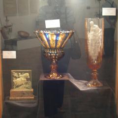 2005_Iparművészeti_Múzeum_Magyar_Kézművesség_017