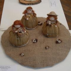 2005_Iparművészeti_Múzeum_Magyar_Kézművesség_019