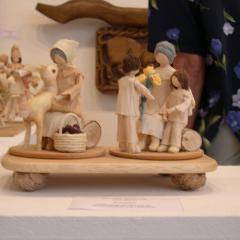 2005_Iparművészeti_Múzeum_Magyar_Kézművesség_020