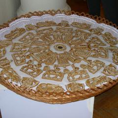 2005_Iparművészeti_Múzeum_Magyar_Kézművesség_031