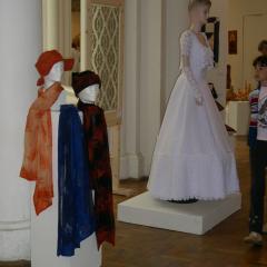 2005_Iparművészeti_Múzeum_Magyar_Kézművesség_032