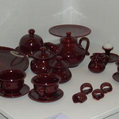 2005_Iparművészeti_Múzeum_Magyar_Kézművesség_037