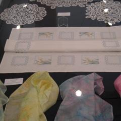 2005_Iparművészeti_Múzeum_Magyar_Kézművesség_saját munkám 01