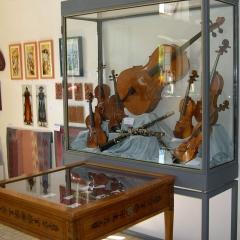 2006_Magyar Kézművesség 2006 - Kocsimúzeum - Keszthely020