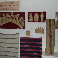 2006_Magyar Kézművesség 2006 - Kocsimúzeum - Keszthely032