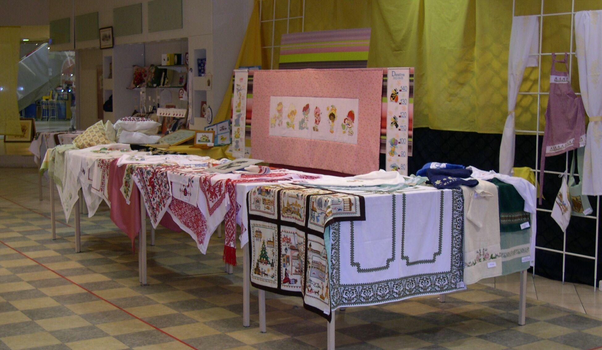 2006_Országos Kersztszemes kilállítás és verseny - Campona - 200601