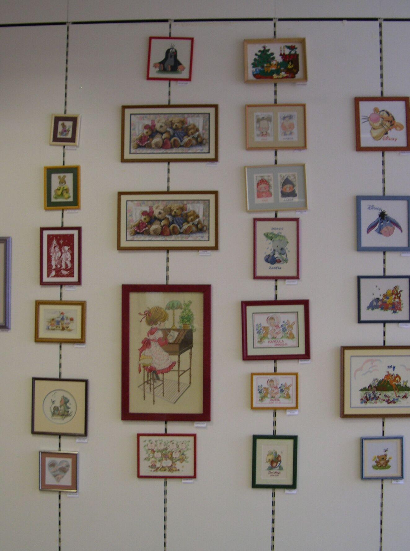 2006_Országos Kersztszemes kilállítás és verseny - Campona - 200631