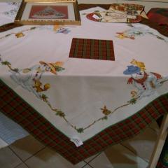 2006_Országos Kersztszemes kilállítás és verseny - Campona - 200606