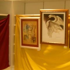 2006_Országos Kersztszemes kilállítás és verseny - Campona - 200612