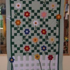 2006_Tököli foltvarrós kiállítás - 15