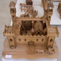 2006_Magyar Kézművesség 2006 - Mezőgazdasági múzeum - Budapest004
