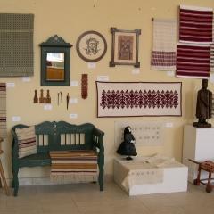 2006_Magyar Kézművesség 2006 - Mezőgazdasági múzeum - Budapest010