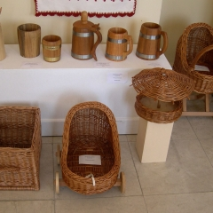 2006_Magyar Kézművesség 2006 - Mezőgazdasági múzeum - Budapest012