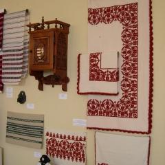2006_Magyar Kézművesség 2006 - Mezőgazdasági múzeum - Budapest013