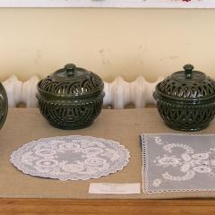2006_Magyar Kézművesség 2006 - Mezőgazdasági múzeum - Budapest015