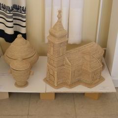 2006_Magyar Kézművesség 2006 - Mezőgazdasági múzeum - Budapest017