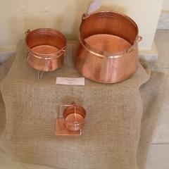 2006_Magyar Kézművesség 2006 - Mezőgazdasági múzeum - Budapest020