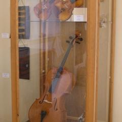 2006_Magyar Kézművesség 2006 - Mezőgazdasági múzeum - Budapest024
