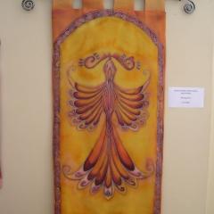 2006_Magyar Kézművesség 2006 - Mezőgazdasági múzeum - Budapest029