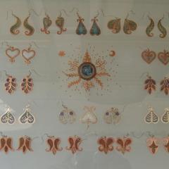 2006_Magyar Kézművesség 2006 - Mezőgazdasági múzeum - Budapest030