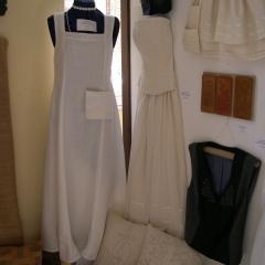 2006_Magyar Kézművesség 2006 - Mezőgazdasági múzeum - Budapest037