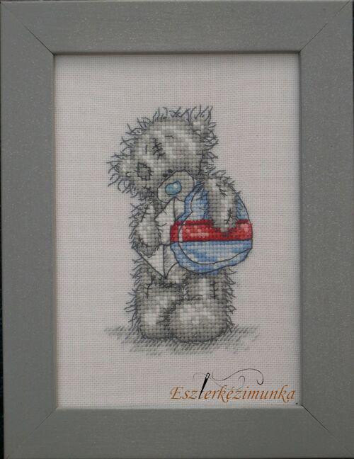 2006_Országos Kersztszemes kilállítás és verseny - Campona - 2006_077_Anchor_Tatty_Teddy