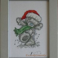 2006_Országos Kersztszemes kilállítás és verseny - Campona - 2006_073_Anchor_Tatty_Teddy