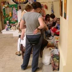 2007_Múzeumok éjszakája_004