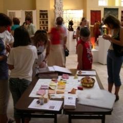 2007_Múzeumok éjszakája_011