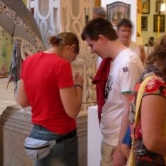 2007_Múzeumok éjszakája_016