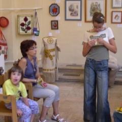 2007_Múzeumok éjszakája_019