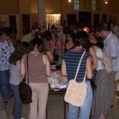 2007_Múzeumok éjszakája_030
