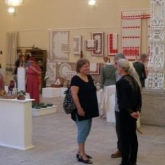 2007_Múzeumok éjszakája_035
