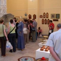 2007_Múzeumok éjszakája_036