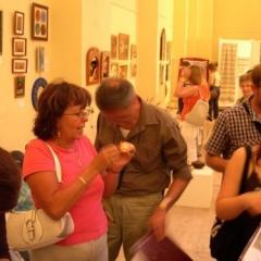 2007_Múzeumok éjszakája_037