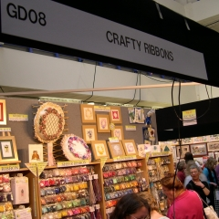 2007_London_Stich_Craft_0001